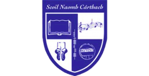 Ballyfinane National School